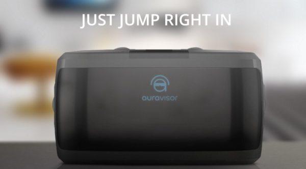 auravisors-800x443
