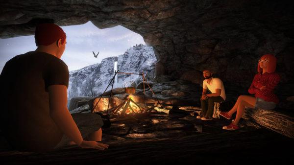 vTime-Cave-1600x900