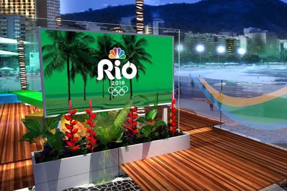 nbc vr olympics