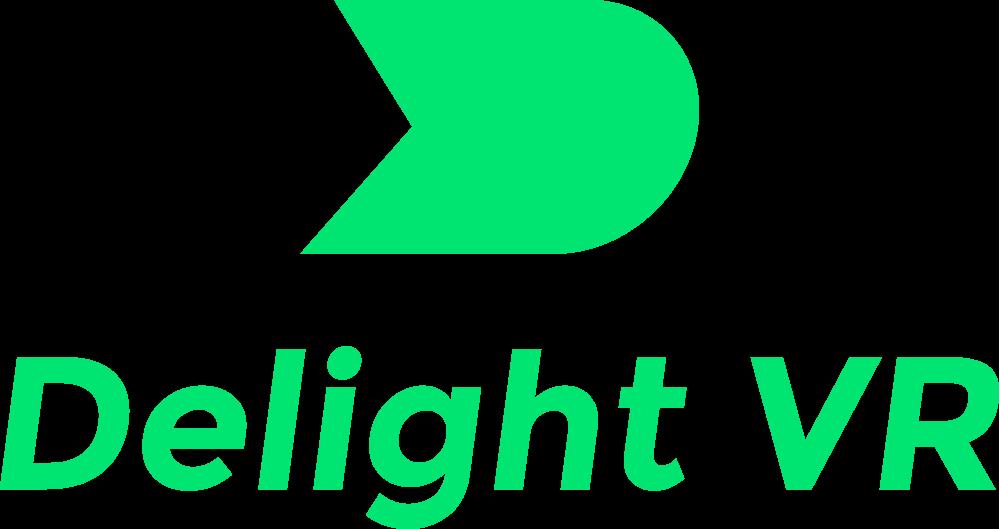delight vr