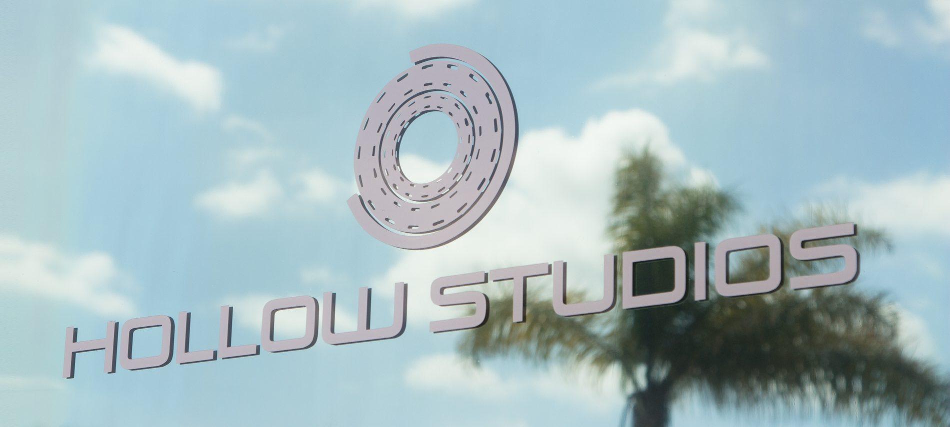 hollow studios