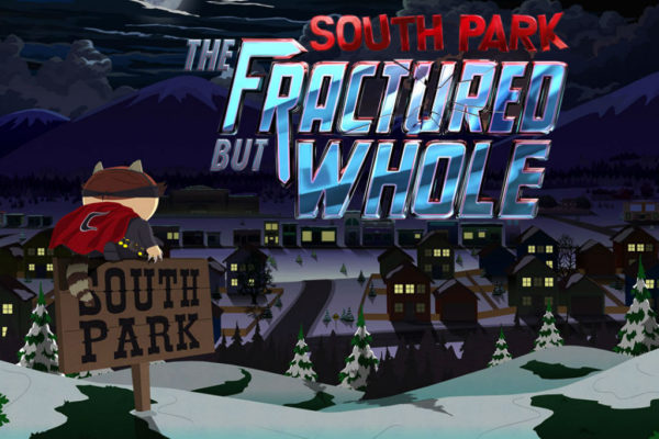 south-park-the-fractured-but-whole