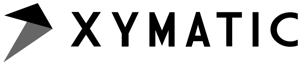 xymatic